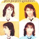 album démodé - jean-jacques goldman