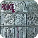 album rouge - jean-jacques goldman