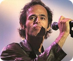 analyse des chansons de jean-jacques goldman